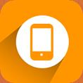 iOS7新功能