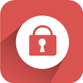 安全和隐私