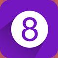 iOS8技巧