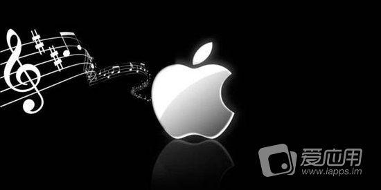 「6月8日爱晨讯」苹果iRadio签约索尼音乐;新浪微博将推优酷土豆版权视频内容