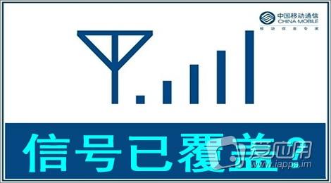 logo 标识 标志 设计 矢量 矢量图 素材 图标 470_260