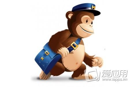 动物大观园 科技公司的动物吉祥物一览