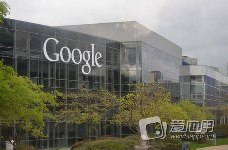 阿里成第二大互联网公司仅次于谷歌;iphone