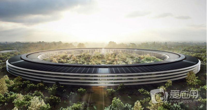 """富可敌国 苹果成为世界上第55个富有的""""国家"""""""