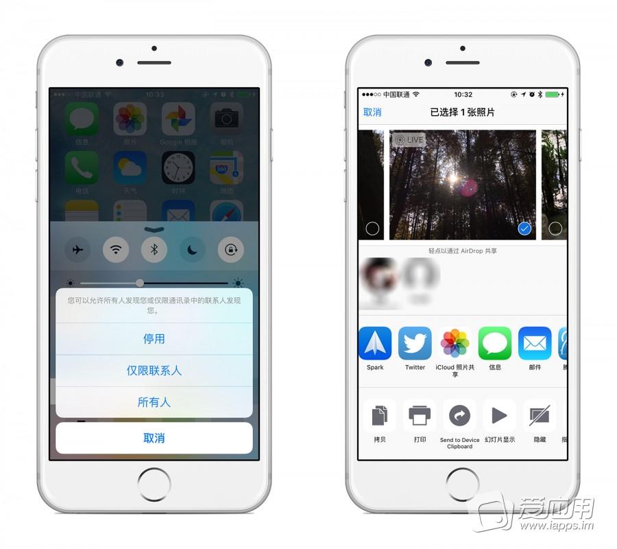 Iphone 6s 3d touch live photos 6park com