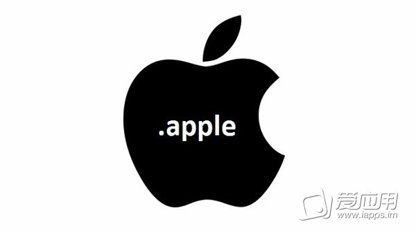 apple inc history and industry