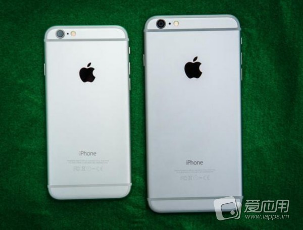 【影响产权】佰利首次回应起诉手机:无意保护华为970性价比最高的苹果图片