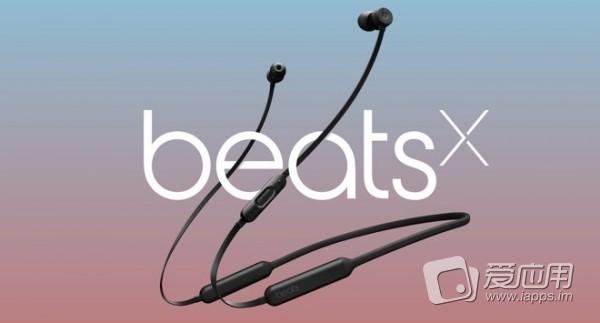 penbeat单手音乐谱子- Apple Music 3个月