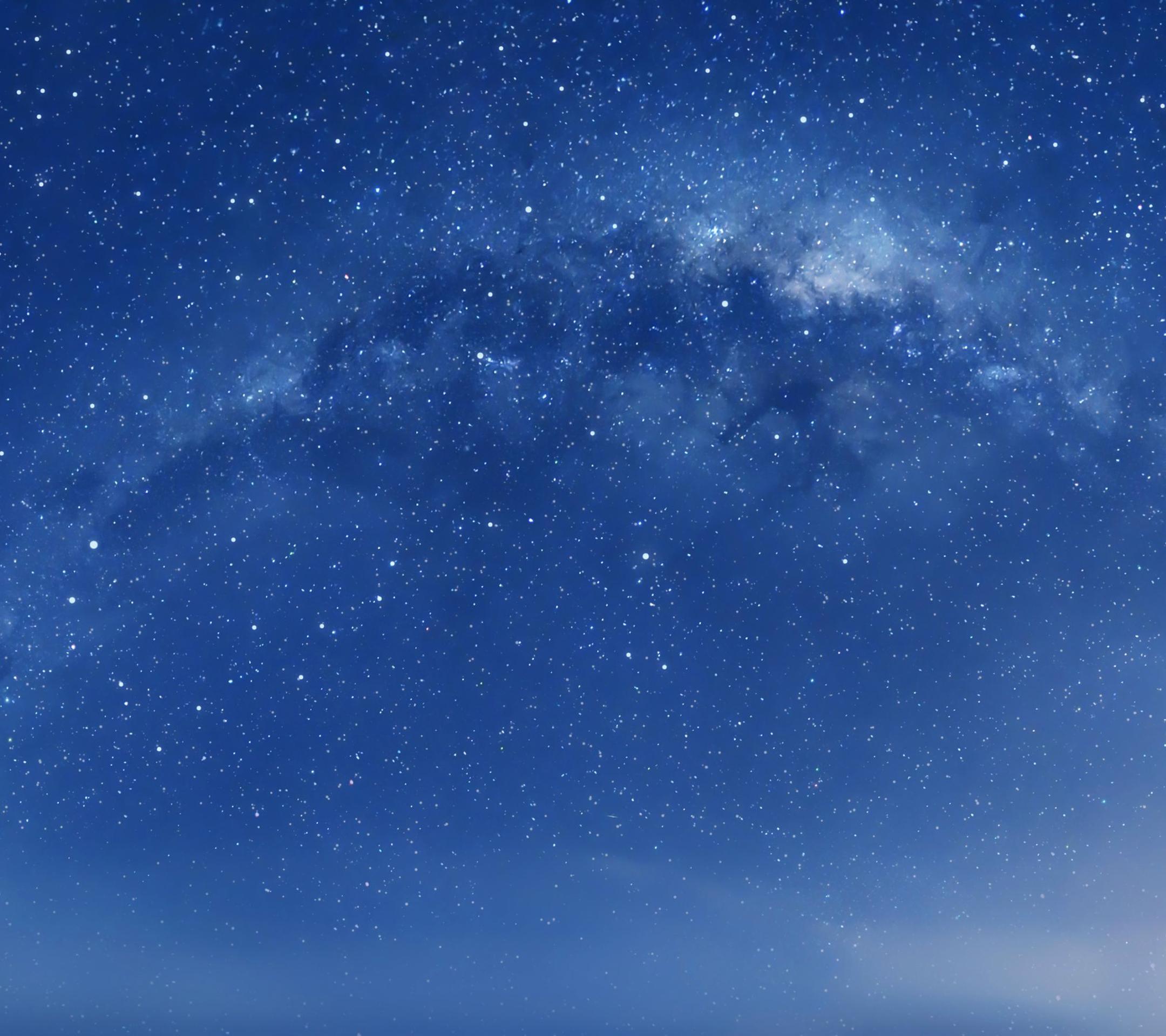 背景 壁纸 皮肤 设计 矢量 矢量图 素材 星空 宇宙 桌面 2160_1920